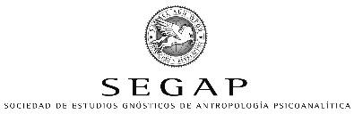 LOGO Pegaso SEGAP