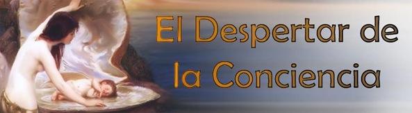 EL DESPERTAR DE LA CONCIENCIA copia